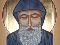 Saint Maron
